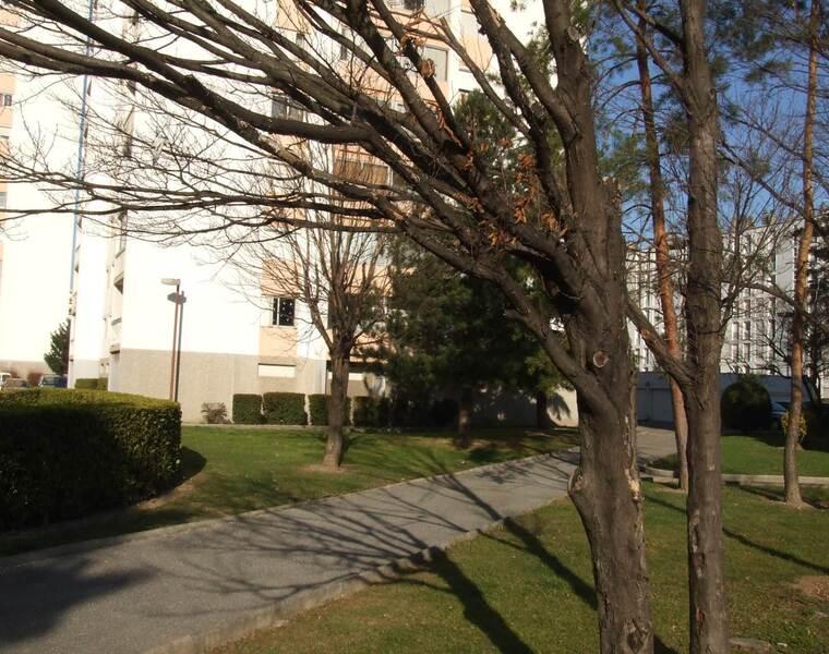 Vente Appartement 4 pièces 70m² Sassenage (38360) - photo