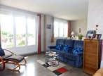 Location Appartement 4 pièces 63m² Seyssinet-Pariset (38170) - Photo 1