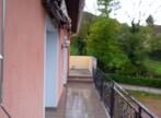 Vente Maison 151m² Thizy (69240) - Photo 2