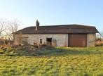 Sale House 220m² Gimont (32200) - Photo 1