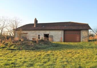 Sale House 220m² Gimont (32200) - photo