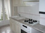 Location Appartement 3 pièces 63m² Saint-Martin-d'Hères (38400) - Photo 1