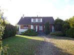 Vente Maison 5 pièces 115m² 10 KM SUD EGREVILLE - Photo 2