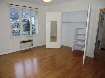 Location Appartement 1 pièce 34m² Grenoble (38000) - photo 2