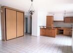 Vente Appartement 3 pièces 62m² Tremblay-en-France (93290) - Photo 3