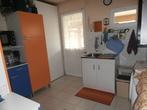 Vente Maison 6 pièces 169m² HAUTEVELLE - Photo 11