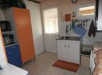 Sale House 6 rooms 169m² HAUTEVELLE - Photo 11
