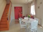Vente Maison 6 pièces 152m² Tergnier (02700) - Photo 2