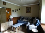 Vente Maison / Chalet / Ferme 4 pièces 80m² Contamine-sur-Arve (74130) - Photo 6