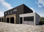 Vente Maison 5 pièces 120m² Longuyon (54260) - Photo 2
