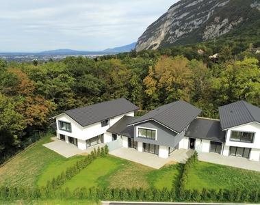 Vente Maison 5 pièces 162m² Collonges-sous-Salève (74160) - photo