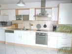 Sale Apartment 4 rooms 97m² Saint-Nazaire-les-Eymes (38330) - Photo 5