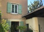 Vente Maison 5 pièces 121m² Villefranche-sur-Saône (69400) - Photo 5