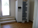 Location Appartement 7 pièces 180m² Montélimar (26200) - Photo 27