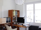 Vente Appartement 4 pièces 89m² Villers-lès-Nancy (54600) - Photo 8