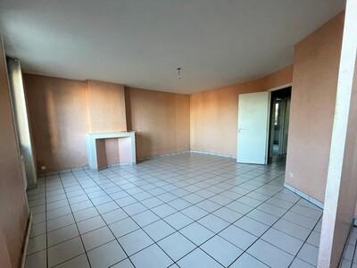Vente Appartement 3 pièces 68m² Saint-Étienne (42000) - Photo 6