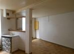 Vente Maison 4 pièces 58m² Crest (26400) - Photo 1