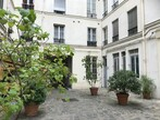 Vente Appartement 3 pièces 59m² Paris 06 (75006) - Photo 13