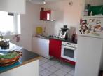 Location Maison 4 pièces 118m² Cours-la-Ville (69470) - Photo 3