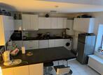 Sale House 4 rooms 114m² Luxeuil-les-Bains (70300) - Photo 2