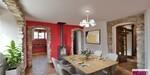 Vente Maison 5 pièces 150m² Saint-Cergues (74140) - Photo 1
