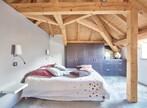 Vente Maison 6 pièces 165m² Frontenex (73460) - Photo 6