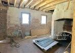 Sale House 2 rooms 60m² Hesdin (62140) - Photo 4