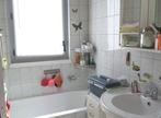 Vente Appartement 4 pièces 95m² La Tronche (38700) - Photo 12