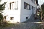 Vente Maison 7 pièces 174m² SAINT EGREVE - Photo 10