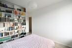 Sale Apartment 2 rooms 47m² Grenoble (38100) - Photo 6