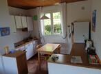 Vente Maison 4 pièces 95m² Villages du Lac de Paladru (38850) - Photo 3