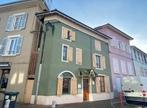 Vente Maison 3 pièces 82m² Moirans (38430) - Photo 3