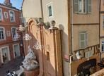 Vente Appartement 3 pièces 91m² Toulouse (31000) - Photo 8