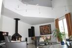 Vente Maison 3 pièces 130m² Saint-Cergues (74140) - Photo 18