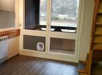 Vente Appartement 2 pièces 31m² Saint-Jeoire (74490) - Photo 7