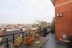 Vente Appartement 5 pièces 108m² Bois-Colombes (92270) - Photo 5