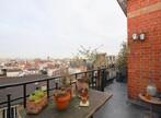 Vente Appartement 5 pièces 108m² Bois-Colombes (92270) - Photo 4