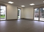 Location Local commercial 36m² Veigy-Foncenex (74140) - Photo 4