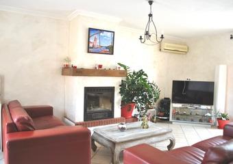 Vente Maison 4 pièces 92m² Villeneuve-de-la-Raho (66180) - Photo 1