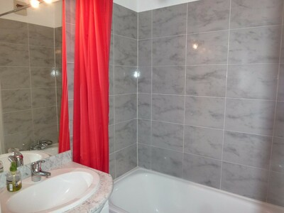 Sale Apartment 1 room 19m² SAMOENS - Photo 5