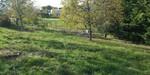Vente Terrain 965m² Saint-Jean-de-Muzols (07300) - Photo 1