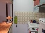 Location Maison 2 pièces 47m² Vichy (03200) - Photo 6