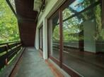 Vente Maison 6 pièces 214m² Riedisheim (68400) - Photo 7