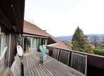 Vente Maison 10 pièces 270m² Corenc (38700) - Photo 25