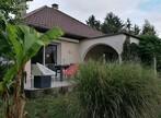 Vente Maison 5 pièces 180m² Bellerive-sur-Allier (03700) - Photo 3