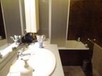 Vente Appartement 5 pièces 89m² Sassenage (38360) - Photo 6