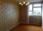 Vente Appartement 4 pièces 65m² Firminy (42700) - Photo 5