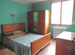 Vente Maison 6 pièces 90m² Chauny (02300) - Photo 5