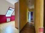 Vente Maison 4 pièces 101m² Vétraz-Monthoux (74100) - Photo 13