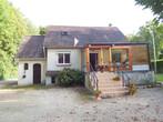 Vente Maison 4 pièces 100m² SUD EGREVILLE - Photo 1